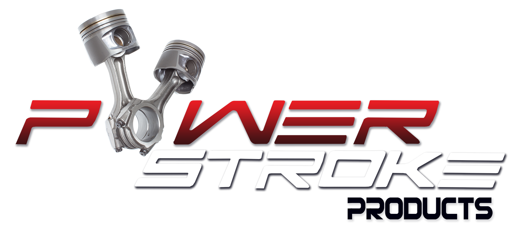 Power Stroke Products