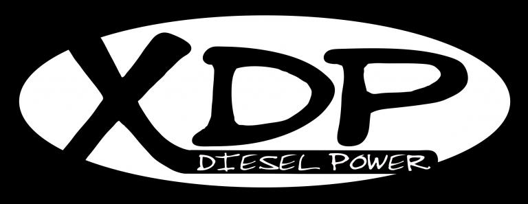 XDPBW_logo